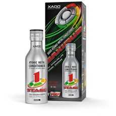 XADO atomic metal conditioner