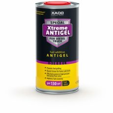 Xado Antigel Winnipeg